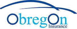 Obregon Insurance